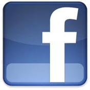 Become Our Fan On Facebook!